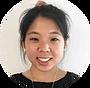 Sabrina Huynh